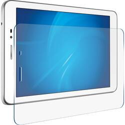 Защитное стекло для планшета Huawei  MediaPad T1 8.0, Huawei  Honor Tablet T1