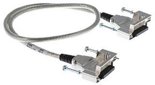 Кабель соединительный Cisco Cisco StackWise Connector - Cisco StackWise Connector