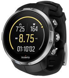 Спортивные часы Suunto Spartan Sport черный