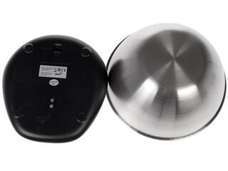 Кухонные весы UNIT UBS-2153 серебристый