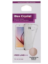 Накладка  для смартфона Asus Zenfone Go ZC451TG