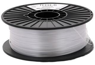 Пластик Taulman 3D TECH-G