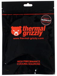 Термопаста Thermal Grizzly Hydronaut [TG-H-001-RS]
