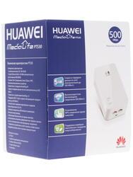 Точка доступа Huawei PT530
