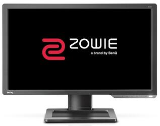 "24"" Монитор BenQ XL2411 ZOWIE"