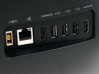 "23"" Моноблок Lenovo IdeaCentre 300-23ACL"