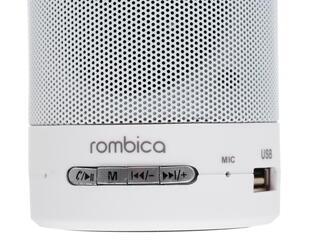 Портативная аудиосистема Rombica MySound BT-05