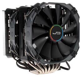 Кулер для процессора Cryorig R1 Ultimate