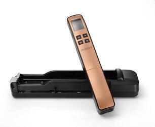 Сканер Avision MiWand 2L Pro Gold