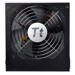 Блок питания Thermaltake TR2 500W [TR-500P]