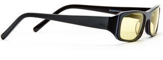 Защитные очки SP Glasses AF021 Premium