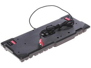 Клавиатура A4Tech Bloody B700