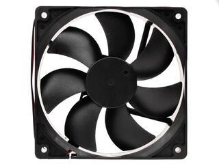 Вентилятор FinePower JD12025DC