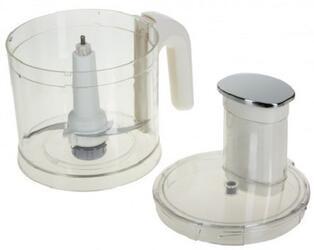 Кухонный комбайн Stadler Form SFP.400 Processor One белый