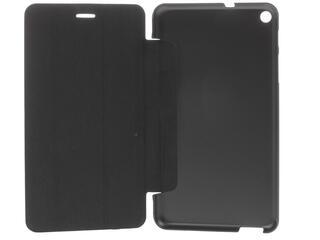 Чехол для планшета Huawei Media Pad T1 черный