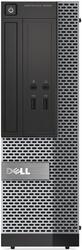ПК Dell Optiplex 3020 [3020-6842]
