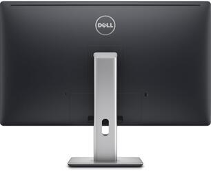 """31.5"""" Монитор Dell UltraSharp UP3216Q"""
