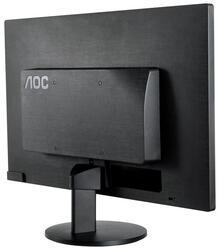 """23.6"""" Монитор AOC M2470SWH"""