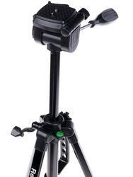 Штатив Штатив Rekam Ecopod E-155 черный