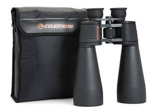 Бинокль Celestron SkyMaster 25x70