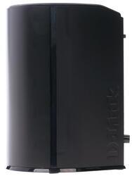 Маршрутизатор DIR-320A