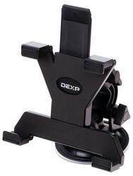 Автомобильный держатель DEXP S-10