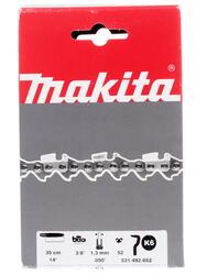 Пильная цепь Makita 531492652