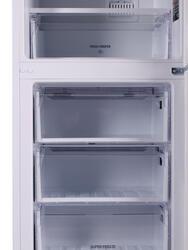 Холодильник с морозильником Hotpoint-ARISTON HF 4200 W белый