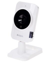 IP-камера D-Link DCS-935L