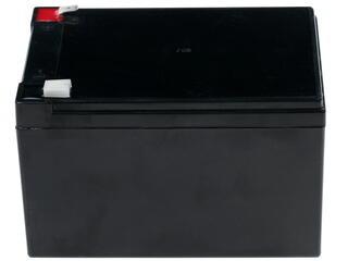 Аккумуляторная батарея для ИБП GINZZU 12V 12Ah