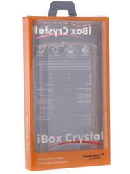 Накладка  iBox для смартфона Huawei Honor 4C