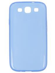 Накладка  iBox для смартфона Samsung Galaxy S3