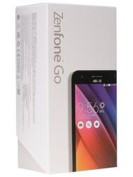 """4.5"""" Смартфон ASUS ZenFone Go ZC451TG 8 ГБ белый"""