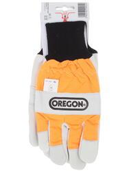Перчатки Oregon 91305 L
