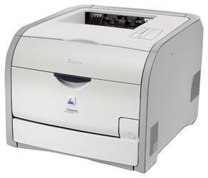 Принтер лазерный Canon i-sensys LBP7200Cdn