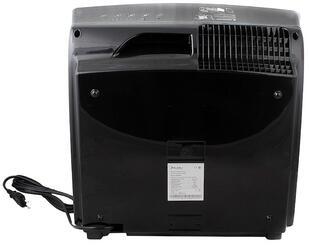 Очиститель воздуха Ballu AP-420 F5 черный