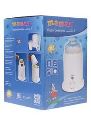 Подогреватель бутылочек Maman BY-01