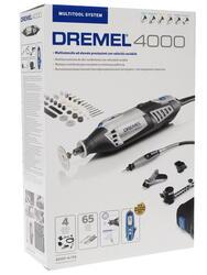 Гравер Dremel 4000 F0134000JT