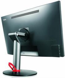 "28"" Монитор Lenovo ThinkVision Pro 2840m [60b4rat6eu]"