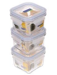 Набор контейнеров Glasslock GL-544