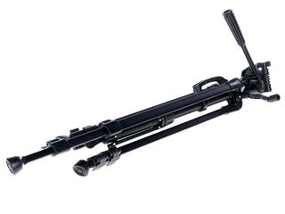 Штатив Rekam Ecopod E-140 черный