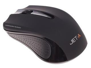 Мышь беспроводная Jet.A OM-U33G