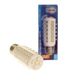 Лампа светодиодная Feron LB-88