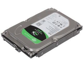 500 Гб Жесткий диск Seagate BarraCuda ST500DM009