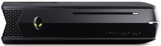 ПК DELL Alienware X51 R3-1806