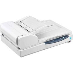 Сканер Panasonic KV-S7075C-U