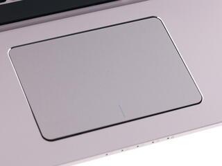 """15.6"""" Ноутбук ASUS K501UB черный"""