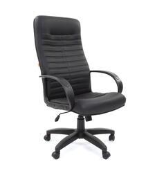Кресло офисное CHAIRMAN 480 LT черный
