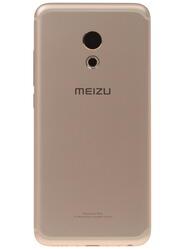 """5.2"""" Смартфон Meizu PRO 6 64 Гб золотистый"""