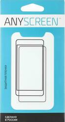 """5.5""""  Пленка защитная для смартфона Dexp Ixion ES155 Vector"""